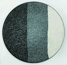 MARY KAY AT PLAY BAKED EYE TRIO  .07 oz. TUXEDO #062146