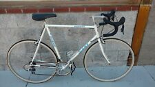 Vintage Giant Perigee Road Bicycle Shimano 300Ex