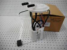 GENUINE HOLDEN FUEL PUMP ASEMBLY COMMODORE 1-TON UTE, CREWMAN VY VZ V6 3.8L 3.6L