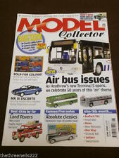 June Models Antiques & Collectables Magazines