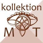 kollektion MT