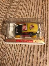 modellino Majorette 248 Dune Buggy nero /giallo esso vintage con scatola