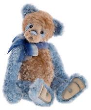 Me-to-You Teddy Bears
