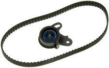 PowerGrip Premium OE Timing Belt Component Kit fits 1980-1986 Plymouth Champ Col