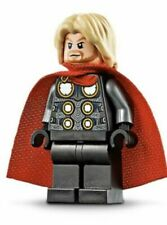 LEGO 76142 Thor Minifigure with Accessories - NEW