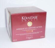 Kérastase Soleil Hair Masque UV Défense Active  200 ml