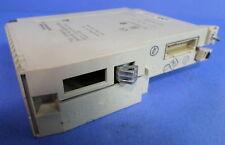 SCHNEIDER AUTOMATION  TSX COMPACT OUTPUT MODULE DAP210/AS-BDAP-210