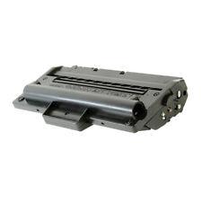 Toner compatible NON-OEM para Samsung SCX4200 SCX-4200 SCX-4200D3