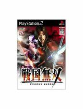 Jeux vidéo pour Stratégie et Sony PlayStation 2 sony