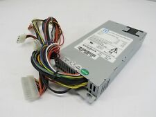 F5 Pwr-0046 Psg300C-80 300W Power Supply for F5 Load Balancer