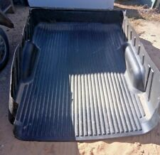 Holden Commodore VX Tub Liner