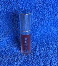 Buxom Mini Lip Cream 2mls - KIR ROYALE - NO BOX - MELB SELLER