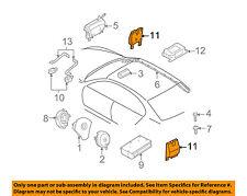 air bag parts for bmw 530i ebay rh ebay com