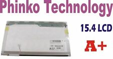 """NEW 15.4"""" ASUS Pro50 Pro50G LAPTOP LCD SCREEN"""