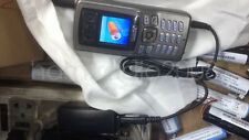 Thuraya Satellite phone wall charger for SO-2510 SG-2520