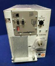 Advanced Energy Ae Navigator Ii 3155301 012 Rf Matcher 832 129731 012