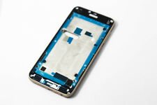 For HTC One A9S, Middle Chassis Replacement Casing - Gold