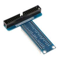 2215039 Adafruit Industries 914 Pi Cobbler Breakout Kit Raspberry Pi