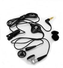 BLACKBERRY Stereo Headset Wired Handsfree Earphones Headphones