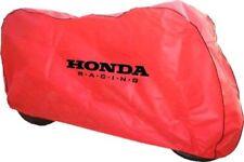 Honda Motorrad Abdeckung Atmungsaktive Innere CBR900RR Fireblade CBR1000RR CBR