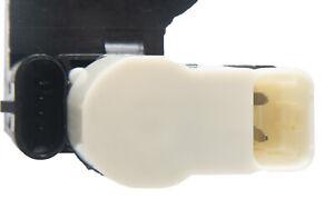 Door Lock Actuator Motor ACDelco 11P4