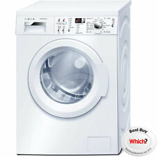Miele Washing Machines, Dryers, Parts & Accessories for sale