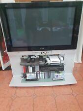 """Panasonic Viera TH-42PE30 42"""" 480p EDTV-Ready Plasma Television"""