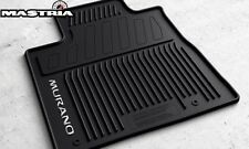 Floor Mats Amp Carpets For Nissan Murano For Sale Ebay