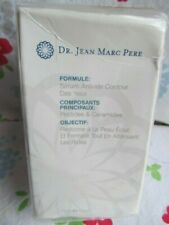 Dr. Jean Marc Pere Formula Anti-Wrinkle Eye Area Therapy Serum-Sealed