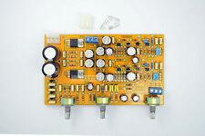 YS NAD Hifi Tone Preamplifier Board Toshiba A992/C1845