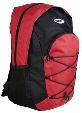 Markenlose 20 - 29 L Unisex Reisekoffer & -taschen