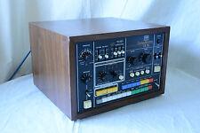 Roland CR-78 CompuRhythm vintage drum machine professional overhauled!!