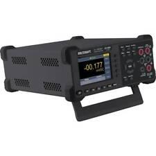 Multimètre de table VOLTCRAFT VC-7055BT VC-11015330 numérique enregistreur de