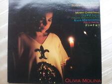33 U/min LP-(12-Inch) Pop Vinyl-Schallplatten aus Lateinamerika