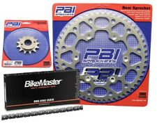PBI OR 14-47 Chain/Sprocket Kit for Honda CRF450R 2004-2008