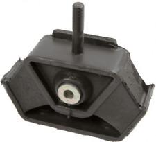 Lagerung, Motor für Motoraufhängung Vorderachse LEMFÖRDER 39518 01