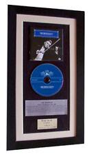 MORRISSEY+SMITHS Ringleader CLASSIC CD Album QUALITY FRAMED+EXPRESS GLOBAL SHIP