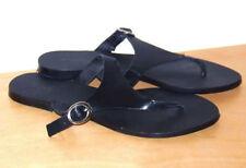 """Flat (less than 0.5"""") Flip Flops Next Women's Sandals & Beach Shoes"""