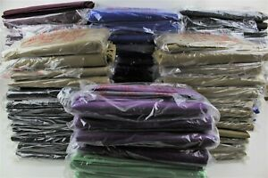 78 Piece Lot BRAND NEW Joy Mangano Over The Door Gift Wrap Station In 9 Colors