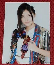 AKB48 SKE48 Matsui Jurina photo 8