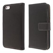Apple iPhone SE 5 5S COQUE DE PROTECTION ÉTUI HOUSSE POCHETTE WALLET CASE COVER