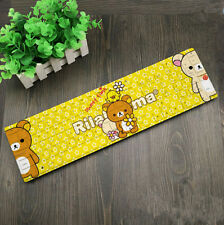 Fashion Cartoon Customized Wired/Wireless Keyboard with Pad for Computer and TV