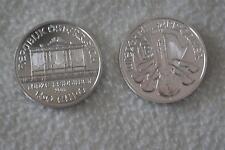1,5 Euro - Österreich - 2012 - Philharmoniker - 1 Oz - Silber