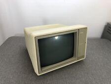VINTAGE DEC DIGITAL PC500-B2 PERSONAL COMPUTER SYSTEM VAXMATE VAX TERMINAL
