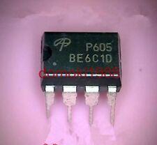 1 pcs New AOP605 P605  ic chip