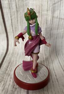 Tiki Fire Emblem Amiibo Figure Very Good Condition Nintendo