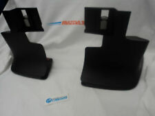 Mazda CX-7 2007-2011 New OEM Front Splash Guards EG21-V3-450F