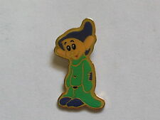 Dopey from Snow White and the 7 Dwarfs Pin (70)