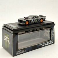 TSM Model 1//43 Honda NSX Concept 2013 Resin Limited Edition Collection