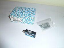 SICK Reflektionslichtschranke Lichttaster WT160-F470 6022820